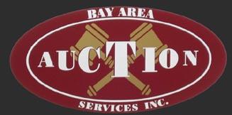 Bay Area Auction Services